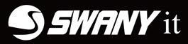 >SWANYitレンタルサービス